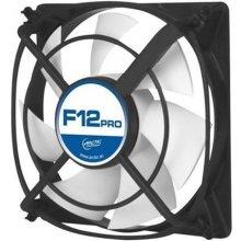 ARCTIC F12 Pro
