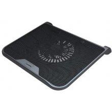 XILENCE Notebook Kühler M300 (XK002)