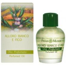 Frais Monde белый Laurel и Fig масляные...