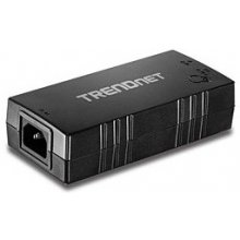 TRENDNET POE+ GIGABIT INJECTOR