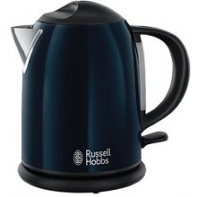 Чайник RUSSELL HOBBS 20193-70 Colours Royal...