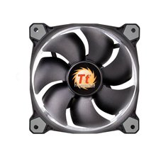 Thermaltake Fan Riing 14 LED белый (140mm...