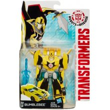 HASBRO TRA Rid Warriors