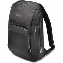 Kensington Triple Trek, Backpack, Black...