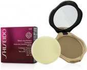 Shiseido Sheer And Perfect Compact SPF15...