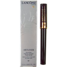 Lancome Lancôme Artliner 01 must 1.4ml - Eye...