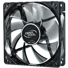 Deepcool WIND BLADE 80 Fan