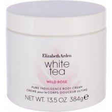 Elizabeth Arden White Tea Wild Rose Body...