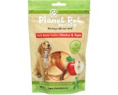 PLANET PET SOCIETY PPS MAIUS 2IN1 KANA/ÕUN...