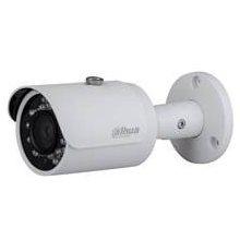 DAHUA NET kaamera 4MP IR BULLET...