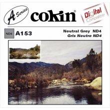 COKIN Filter A153 Neutral серый ND 4