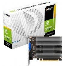 Videokaart PALIT GeForce GT730 KalmX 4GB