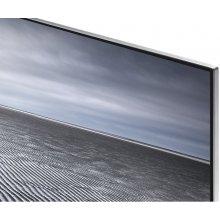 Teler Samsung UE55KS7002UXXH 4K SUHD LED