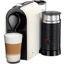 Kohvimasin KRUPS XN2601 Nespresso Umilk +...