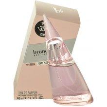 Bruno Banani Woman Intense 40ml - Eau de...