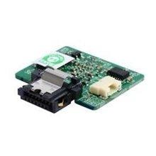 Kõvaketas Supermicro SSD-DM032-PHI SATA DOM...