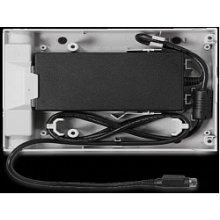 Epson PS-180 Netzteil valge für Epson TM-T88