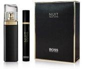 HUGO BOSS Boss Nuit Pour Femme Set3 (EDP...