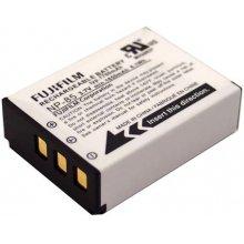 FUJIFILM NP-85 Li-Ion rechargeable aku