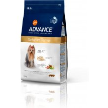 ADVANCE Yorkshire Terrier 0,4kg