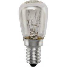 XAVAX Lamp ahjule, 25W E14