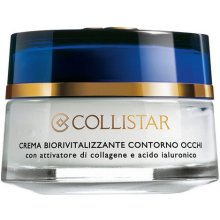 Collistar Special Anti-Age Energetic Anti...