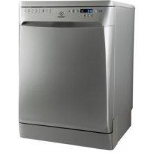 Посудомоечная машина INDESIT DFP 58T1 CNX EU...