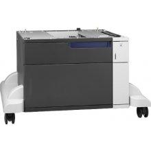 HP INC. HP CF305A LaserJet