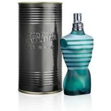 Jean Paul Gaultier Le Male 125ml - Eau de...
