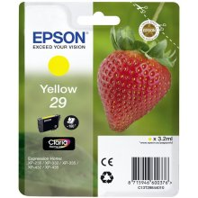 Tooner Epson Patrone 29 Expression Home XP...
