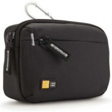 Case Logic TBC-403, Nylon, Black, 109 x 71 x...