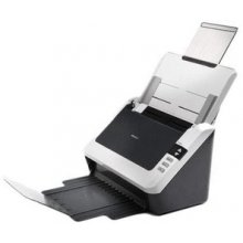 Сканер Avision Document scanner AV176U...