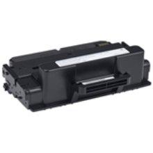 Tooner DELL 593-BBBI, Laser, Dell...