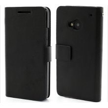 Muu защитный чехол klapiga, HTC One (M7)...