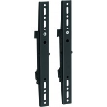 Vogel's Vogels PFS 3204 Adapterstrips 430 mm...