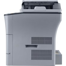 Printer Samsung SCX-5835FN, Laser, Mono...