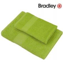 Bradley Froteerätik 70x140 heleroheline