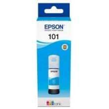 Epson 101 L41*/L61* sinin 70ml