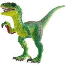 Schleicher SCHLEICH Velociraptor