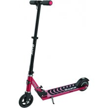 RAZOR Power A2, Electric Scooter, Red/Black...