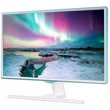 Monitor Samsung S24E370DL 24i 1920x1080...