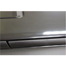 Принтер Canon SALE OUT. PIXMA TS6050 Black...