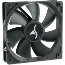 Sharkoon Lüfter 80*80*25 System Fan Series...