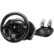 Joystick THRUSTMASTER T300 RS Racing Wheel...