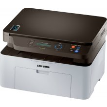 Принтер Samsung PRINTER / COP / SCAN...