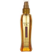 L´Oreal Paris Mythic Oil Rich Oil, Cosmetic...