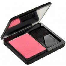Guerlain Rose Aux Joues Tender Blush 02 Chic...