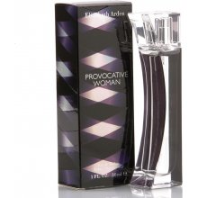 Elizabeth Arden Provocative Woman EDP 100ml...
