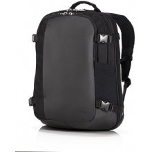 "DELL 460-BBLI 15.6 "", Backpack, Fleece..."