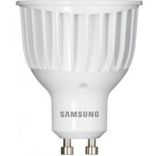 Samsung LED GU10 6,5 W 230 V 420 lm 40deg...